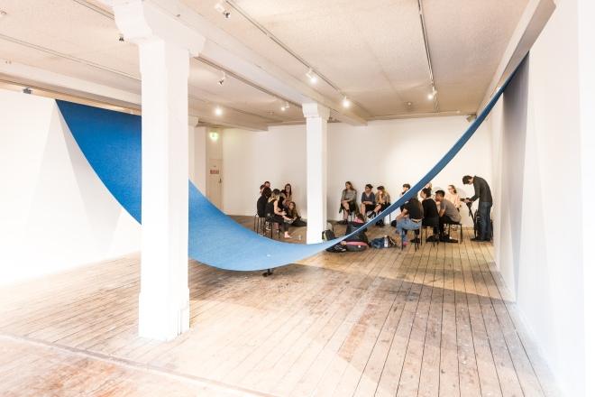 MA_TVFH_Social Structures_Artist Talk_7-6-17_0037_Credit Darren Thomas