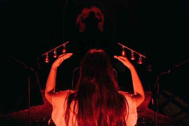 Netherworlds-Naomi-Blacklock-46.jpg