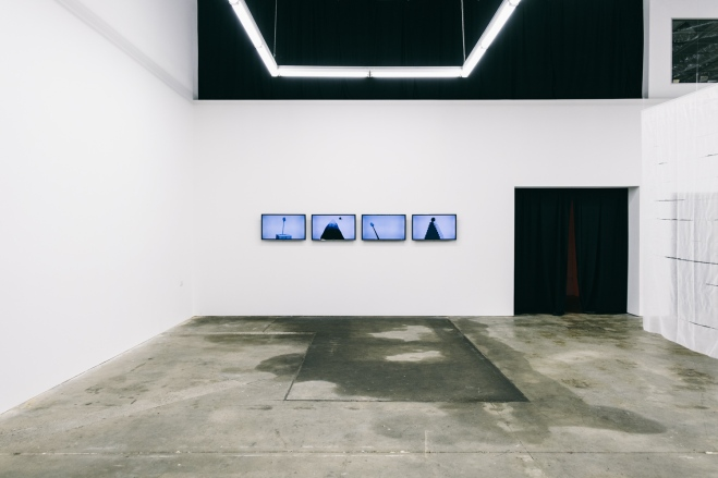 Outer-Space_Intimate-Immensity-Exhibition-Documentation_LR-40